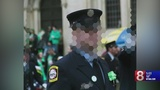 Another on-duty New Haven firefighter suspended for illicit drug use
