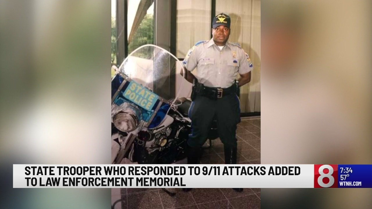 State_trooper_who_responded_to_9_11_atta_0_89076547_ver1.0_1280_720